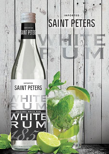 Visuel_Rum_Saint Peters_Site