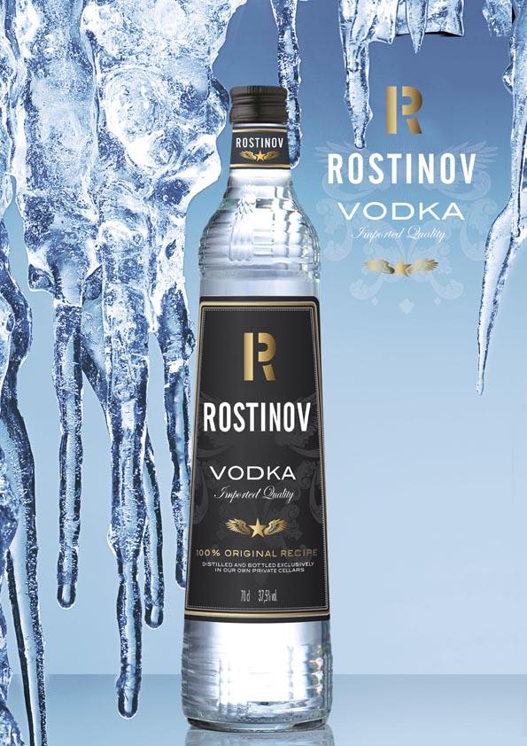 Visuel_Rostinov_Vodka_Noir